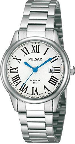 Pulsar Damen Uhr PH7315