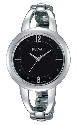 Pulsar Damen Armbanduhr PH8205X1