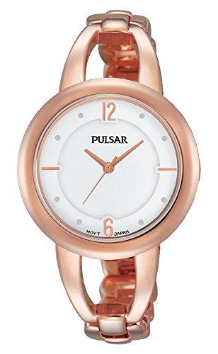 Pulsar Damen Armbanduhr PH8208X1