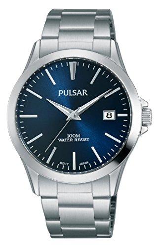 Pulsar PS9453X1