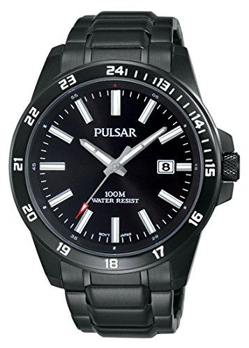 Pulsar Herren Armbanduhr PS9461X1