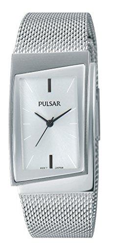 Pulsar Damen Armbanduhr PH8221X1