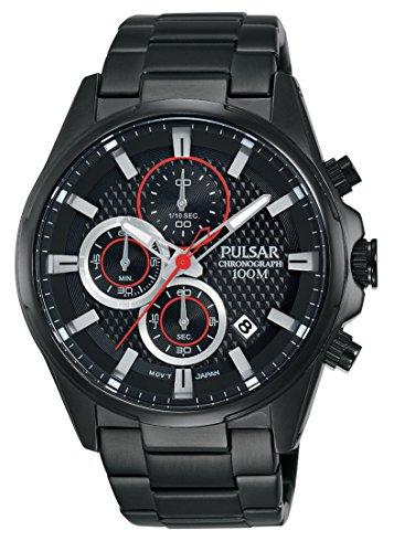 Pulsar Herren Armbanduhr PM3065X1