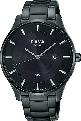 Pulsar Herren Armbanduhr PX3103X1