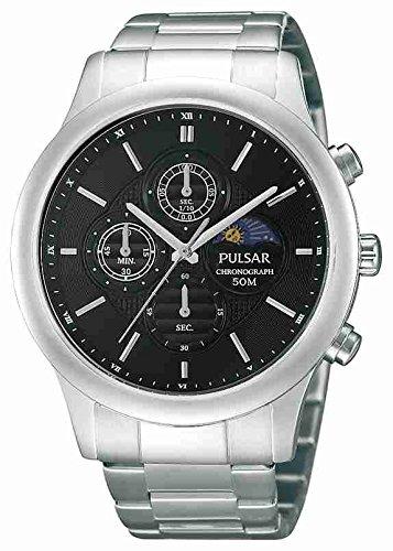 Pulsar Uhr Herren PV9003X1