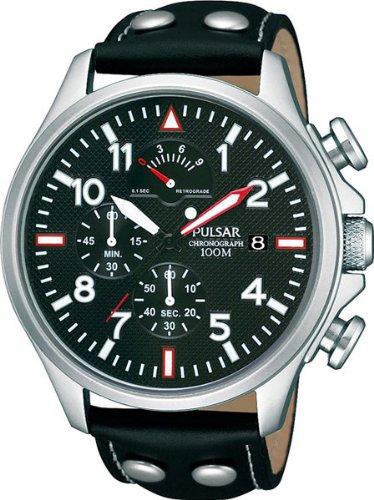 Pulsar Uhren PS6061X1