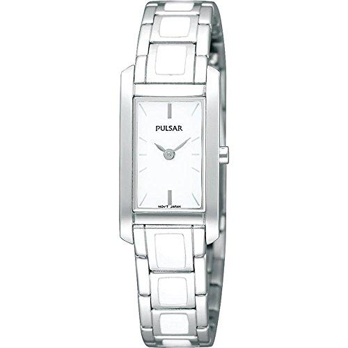 PULSAR WATCH Armbanduhr Uhr PEGF37X1 UVP 99 9 Euro
