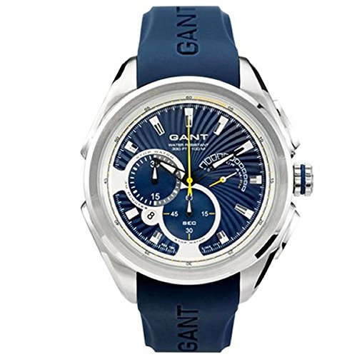 GANT NEW COLLECTION WATCHES Mod W11009