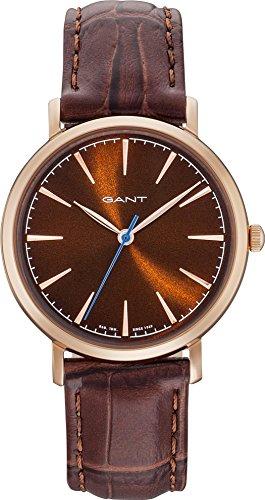 GANT GT021007