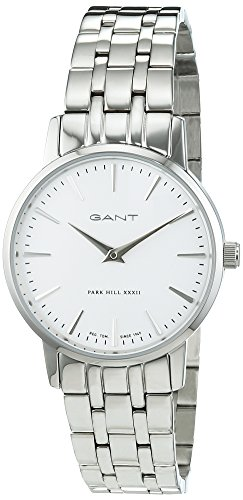 Gant W11403