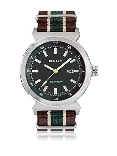 Gant Armbanduhr Analog W70277