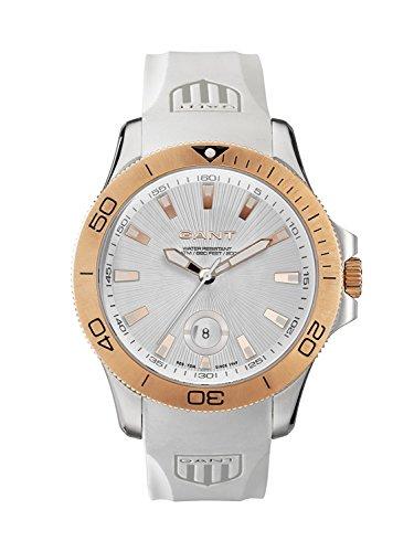 Herren Armbanduhr Gant