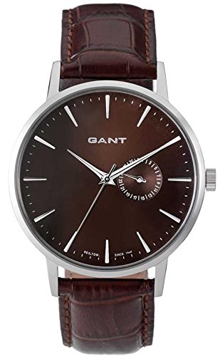 Herren armbanduhr Gant W10843