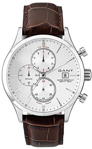 Herren armbanduhr Gant W70402