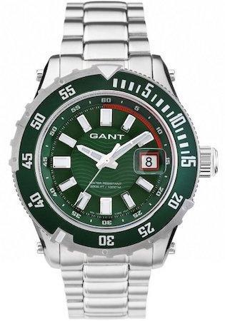 Herren Armbanduhr Gant W70643