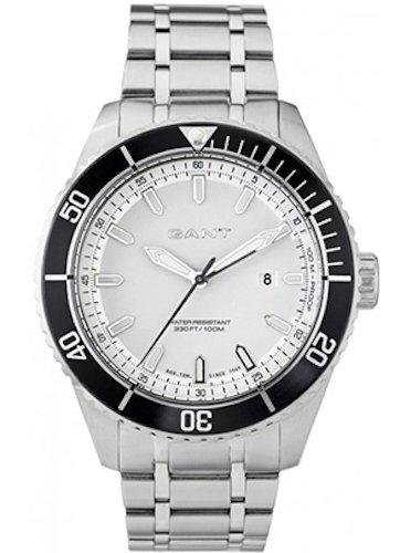 GANT w70393 WT Armbanduhr fuer Mann