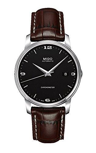 Mido M0104081605110