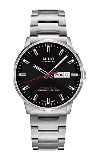 Mido M0214311105100