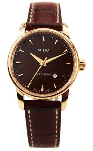 Mido M76003178