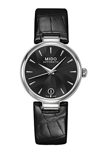 Mido M022 207 16 051 00