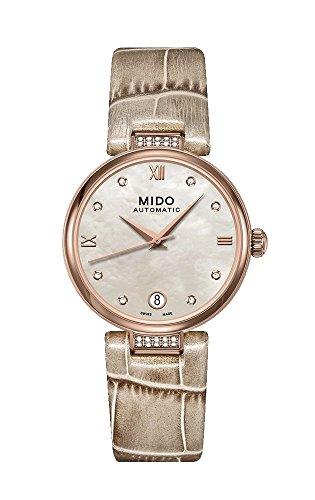 Mido M022 207 66 116 12