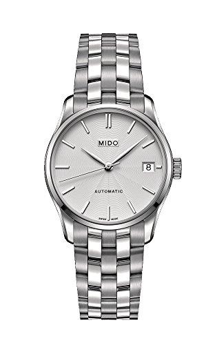 Mido M024 207 11 031 00