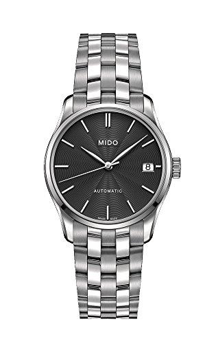 Mido M024 207 11 061 00