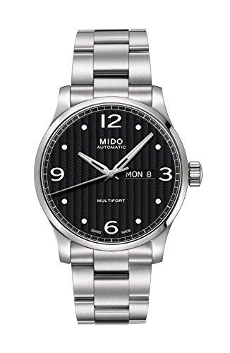 Mido M0054301105000