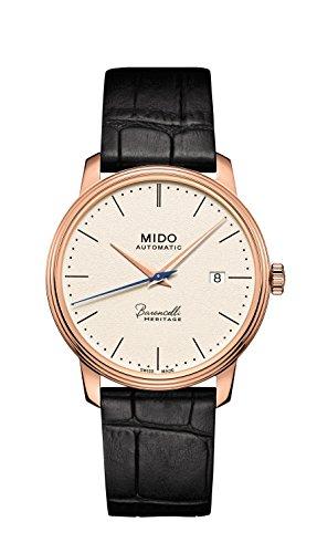 Mido M0274073626000