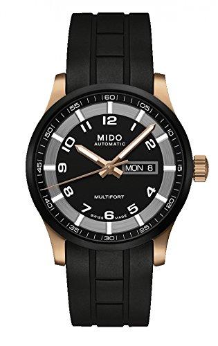 Mido M005 430 37 057 80
