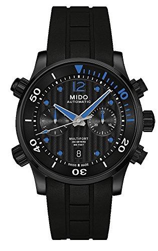 Mido M005 914 37 050 00