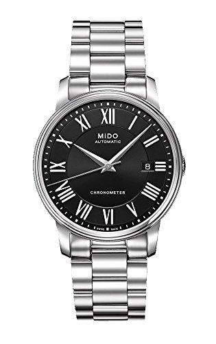 Mido M010 408 11 053 09