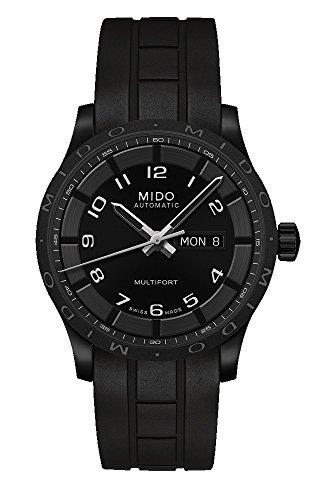 Mido M018 430 37 052 00