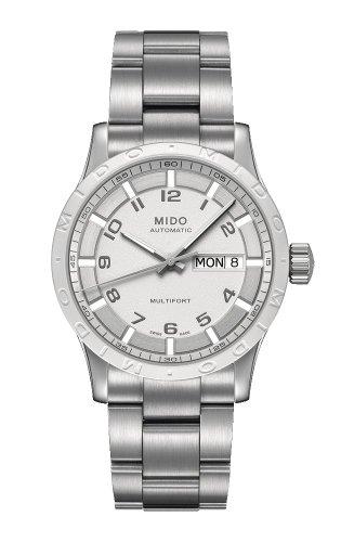 Mido M018 830 11 012 00