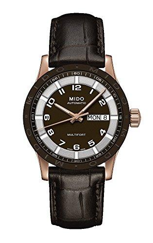 Mido M018 830 36 292 00