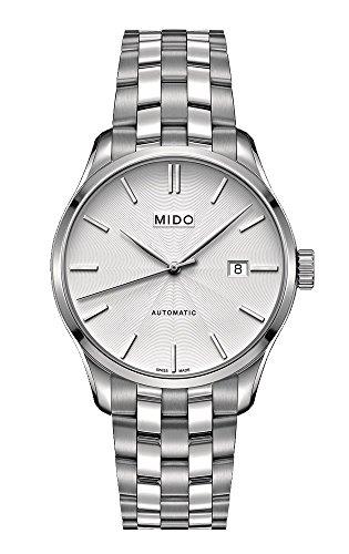 Mido M024 407 11 031 00