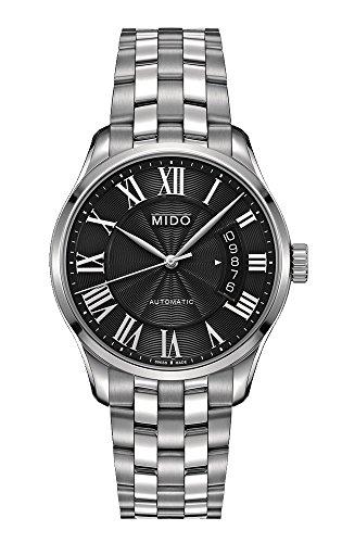 Mido M024 407 11 053 00