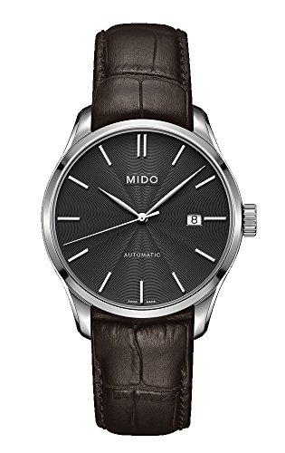 Mido M024 407 16 061 00