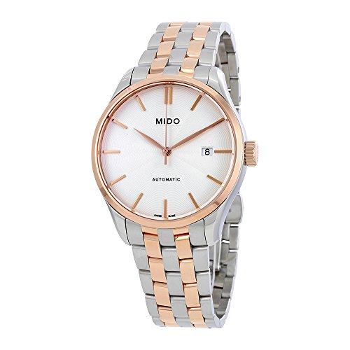 Mido M024 407 22 031 00