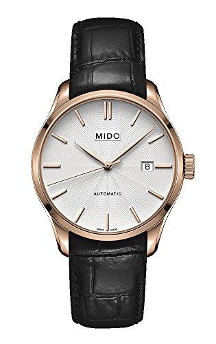 Mido M024 407 36 031 00
