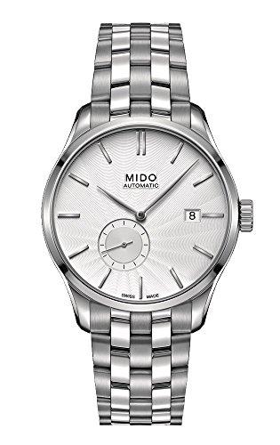 Mido M024 428 11 031 00