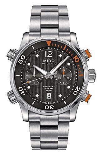 Mido M005 914 11 060 00