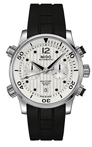 Mido M005 914 17 030 00