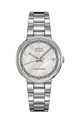 Mido M014 207 11 116 00