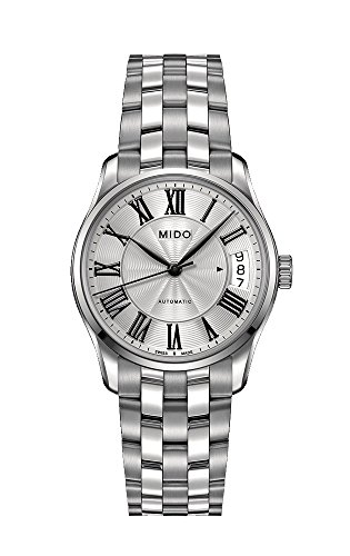 Mido M024 207 11 033 00