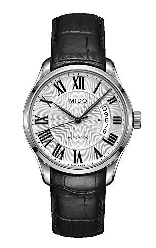 Mido M024 407 16 033 00