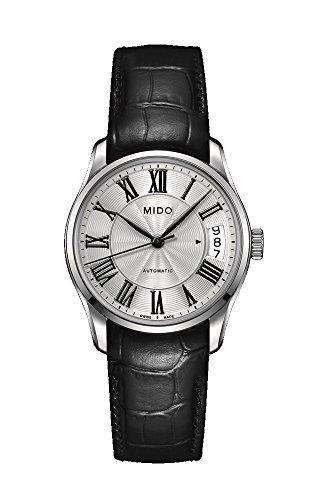 Mido M024 207 16 033 00