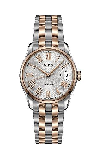 Mido M024 207 22 033 00