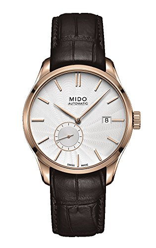 Mido M024 428 36 031 00