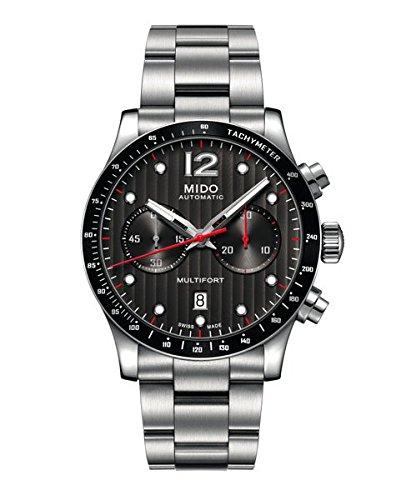Mido M025 627 11 061 00